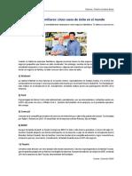 Lectura_ejemplos de Exito de Empresas Familiares (2)