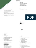 una_historia_de_justicia.pdf