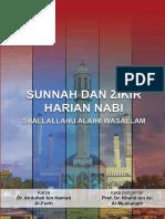 id-sunnah-dan-zikir-harian-nabi.pdf