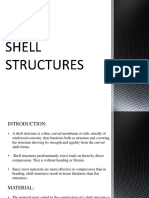 shell+structures