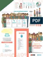 info_participacion_ciudadana.pdf