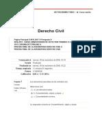 Examen Derecho Civil.pdf