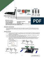 bcn-b62005-668_a.pdf