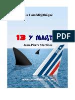 13MARTBOOK.pdf