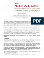 Antonio Carlos Ferreira 17215417