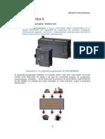 UNIDADE DIDÁCTICA 10.pdf