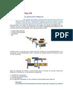UNIDADE DIDÁCTICA 12.pdf