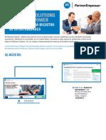 18.deal_reg_esp_122017.pdf