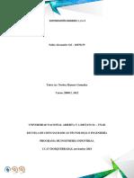 2000611 1012 Sustentación Fabio Alexander Gil M