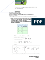 307504706-Taller1-PLC.docx