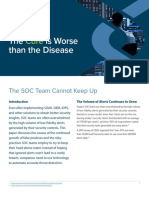 False Positives - The Cure is Worse than the Disease.pdf