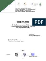 Muntean Maria-Diana- DISERTATIE.pdf