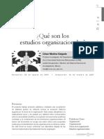 698-Texto del artículo-2029-1-10-20120524.pdf