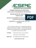 CASOISO.pdf