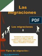 migraciones.pptx