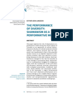 The_Performance_of_Diversity_Shamanism_a.pdf