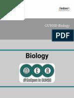 GUHSD-Biology.pdf