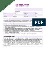 AA3506r2.pdf