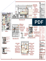 A1 BLOW UP DETAILS KITCHEN FINAL.pdf