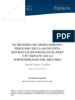 MAS_GAA_029.pdf