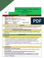SOCIALES PC2487.docx
