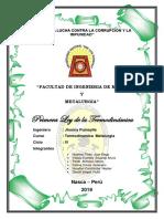 TERMODINAMICA PUMAYLLE 1 (2).docx