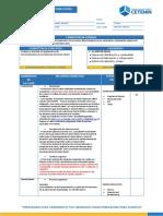 Guía de Clase LUNES - Diagnostico de Motores Diesel