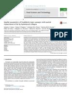 Articulo Cientifico-Proteinas (1)