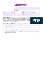 AA2510r2.pdf