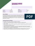AA1005r5.pdf
