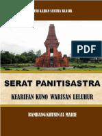 Buku Panitisastra Full