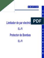 proctccion de bombas.pdf