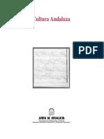 CulturaAndaluza.pdf