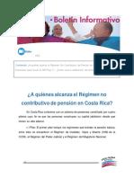 A quienes alcanzan el reguimen no contributivo.pdf