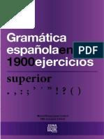 demo-gramatica-espanola-en-1900-ejercicios-superior.pdf