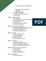 Programa ISAM 415.xlsx