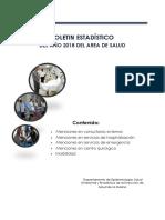 Boletin Estadistico 2019 DISAMAR.docx
