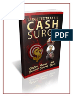 cash search