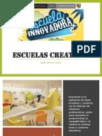 Innovación Educativa VAB