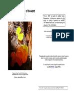 Guia de micologia