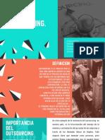 Presentation El Outsourcing Evidencia 7