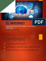 Pablo Diapositivas