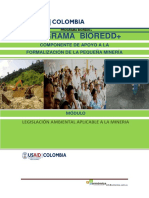 Documento Ambiental Finall