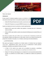 LA ESTATURA TABERNÁCULA 22 JUNIO 2014.pdf