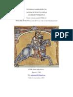Integrador Medieval 2018_definitivo.docx