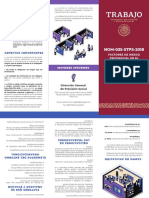 TRIPTICO_NOM-035.pdf