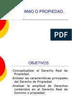 El Dominio