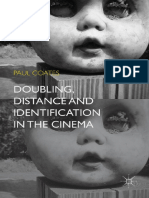 Paul Coates (Auth.)-Doubling, Distance and Identification in the Cinema-Palgrave Macmillan UK (2015)