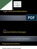 aula1_oficina_aprendiz CURSO DE JOGOS.pdf