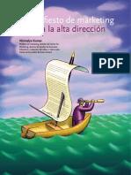 Un manifiesto de marketing para la alta direccion.pdf